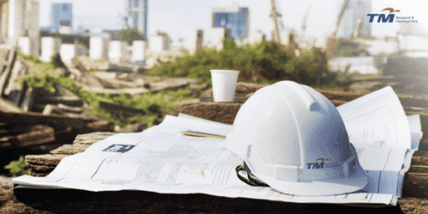 IoT Wearable Technology For Construction