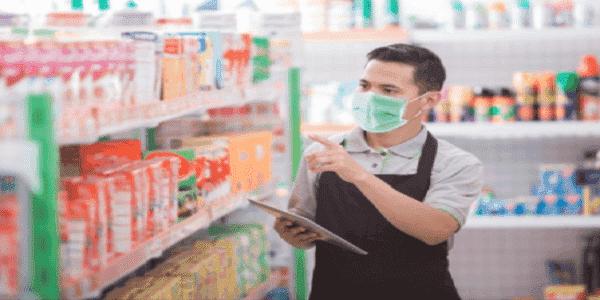 Smart Retail Analytics