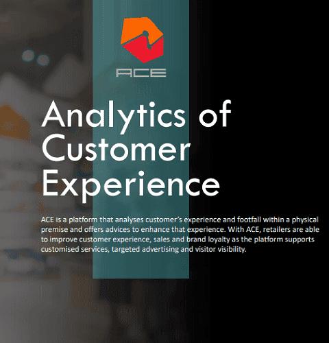 customer experience retail